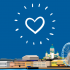 Why I chose Helsinki, Finland as My Home