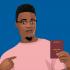 Does having a Finnish passport make you a Finn
